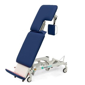 Examination Ultrasound Couch - Tilt Tables - AMC 2520