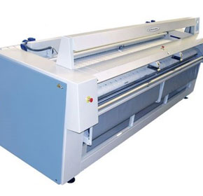 Ironing Lane | C-Flex IL Feeder