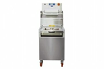 Floor Front Loading Food Tray Sealer | WFT75FCG7