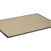 Non Slip Floor Mats for Aged Care