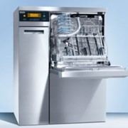 Miele | Washer / Disinfector | PG 8536