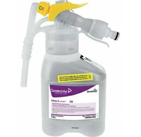 Disinfectant Cleaner | Virex II J-Flex™