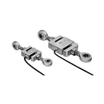 Tension and Compression Load Cell | LC-1205