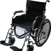 Pride Wheelchairs | PMW900