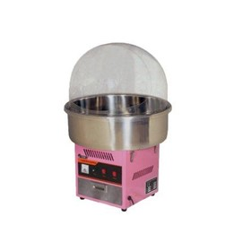 Fairy Floss Machine SF-FFB