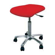 Promotal Stools