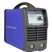 Portable MMA Inverter Welder|ARC 180