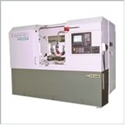 Tool Related Processing Machine | Seiwa FABRIS Series