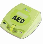 Defibrillators | Zoll AED Plus