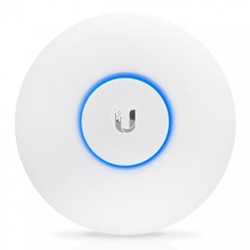 Ceiling Mounted Access Point | Ubiquiti Unifi UAP-AC-Lite