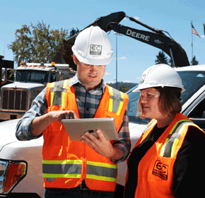 Accounting Software for Construction Companies | Jobpac Connect