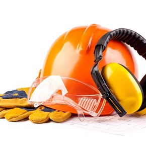 How to clean and maintain your Personal Protective Equipment