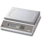 Precision Lab Balance Counting Scale | CBX22KH