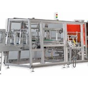 Atlanta Tray Machines | Ambra Series