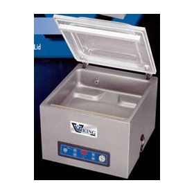 Basic Vacuum Packaging Machine | V-110