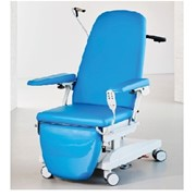 Medical Chairs with Linea