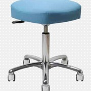 Dental Stool | VELA Samba 410