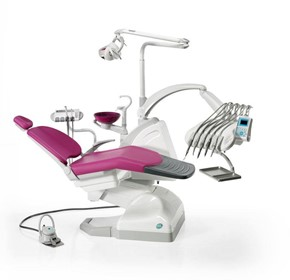 5 of the Best Dental Chair Manufacturers Providing Products Globally