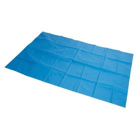 SlipperySally Reusable Slide Sheets