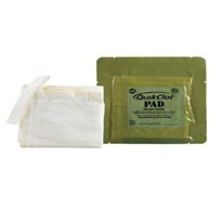 Wound Dressings Pad | QUIKCLOT 267