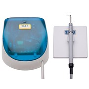 Veterinary Products I 42-12 Ultrasonic Scaler