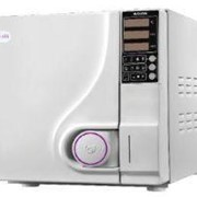 Autoclave B and S Class - 12 Litre