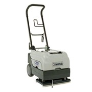 Floor Scrubber / Dryer | CA331