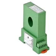 AC Current Transducer 1 Phase JES3