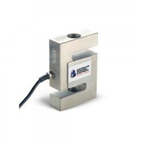 S-Type Load Cell