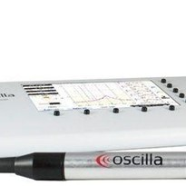 Oscilla Screening Tympanometers - T830