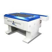 Laser Non-Metal Cutter and Engraver | Laserpro MG380HYBRID