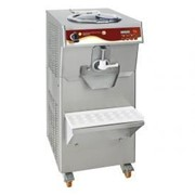 Promag Stargel Gelato Machine Batch Freezer