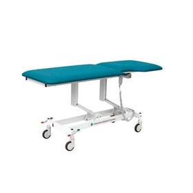 Examination Couch - AMC Echo Table Ultrasound Scanning Couch