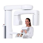 Dental X-Ray Units I Planmeca Viso