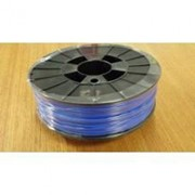 3D Printer Filament - 1.75mm ABS