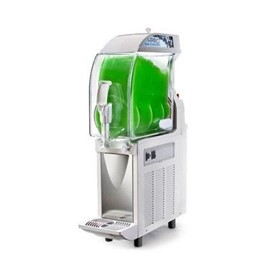 IPRO 1 Mechanical Slush Machine - 1 x 11 Litre Bowl