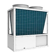 Water Chillers I RCUA-AYVMY Chiller Air Cooled