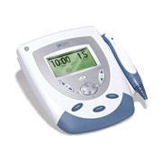 Chattanooga Intelect Portable Ultrasound