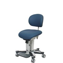 Surgeon's Chair |  VELA 'Basic'