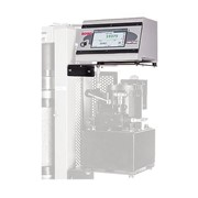 Compression Testers - HCM-5090