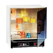 Laboratory Incubator | 140 Series | 10-140E, Digital Temp