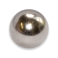 Rare Earth Spherical Magnets