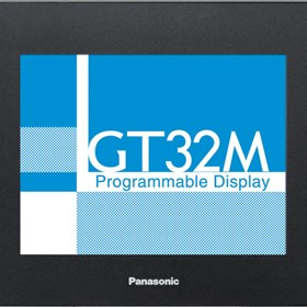 Long Life Touch Screen by Panasonic | GT32R