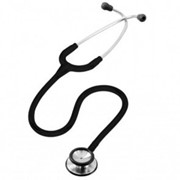 Stethoscope | ABN