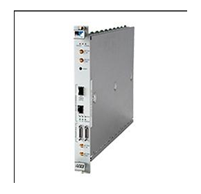 64-bit support for EX2500A gigabit ethernet slot 0 interface