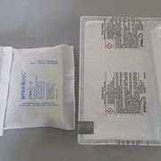 Packaging | Propa Desiccant