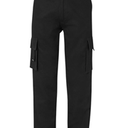 JB's Mercerised Multi-Pocket Pant