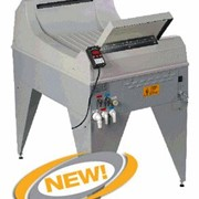 Automatic NDT Industrial X-Ray Film Processor | Colenta INDX 900 NDT