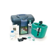 Veterinary Products I Full Green E2 System Regular