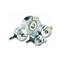 Rotary Optical Encoders ROE | Delta DEVES3 Series